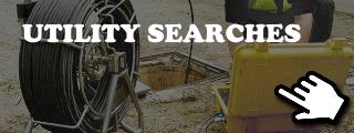 Utility Searches