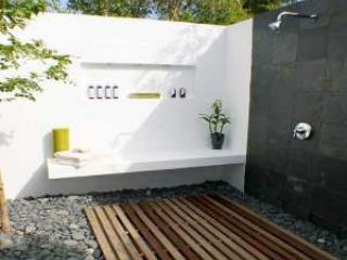 Outdoor Plumbing Wide Bay